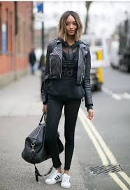 blonde hairstyles and haircuts ideas for 2017 u2014 therighthairstyles 46 best jourdan dunn images on pinterest hairstyles celebrity