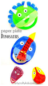37 best dinosaur crafts and activities images on pinterest