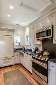 cuisine style anglais résidence secondaire du type cottage anglais vivons maison