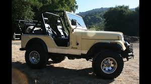 renegade jeep cj7 jeep cj 5 renegade