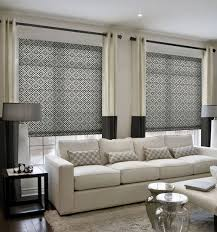 Roman Shades Black - 283 best roman shades images on pinterest roman shades in color
