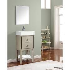 kitchen cabinets home hardware vanity bathroom vanities pei bathroom vanities at kents kent