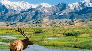 most scenic places in colorado ranking colorado s top 25 mountain towns with a twist fox31 denver