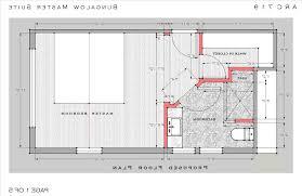 master bath floor plans no tub small master bathroom layout u203a bedroompict info