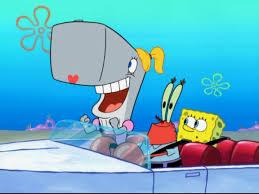 110 best perla pearl krabs images on pinterest spongebob