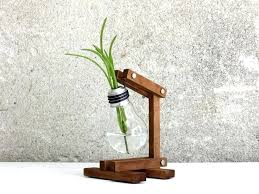 decorative things for home decoration item for home homemade decorative items step by step