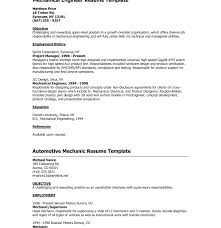 sle resume for business analyst profile resumes investment banking resume template with deal experience analyst