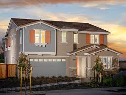 2 Bedroom Houses For Rent In Stockton Ca New Homes In Tracy Ca Newhomesource