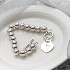 personalised gifts for wife romantic gift ideas for wife