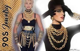 90 s earrings 90s earrings archives shilpa ahuja