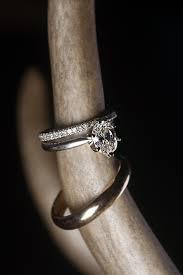 Country Wedding Rings by Andria U0026 Zac U0027s Perfect Hill Country Wedding San Antonio Wedding