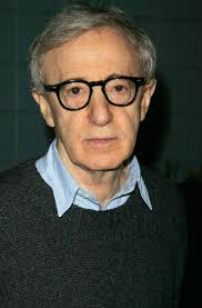 157 best woody allen images on pinterest woody allen manhattan