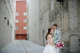 minnesota wedding photographers minneapolis st paul wedding photographer alpizar