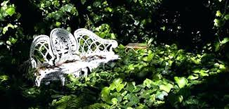 Wicker Style Outdoor Furniture by Victorian Patio Furniture U2013 Smashingplates Us