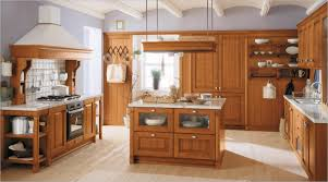 Traditional Japanese Kitchen - traditional cream kitchen designs design why curag