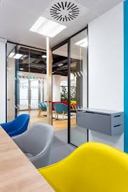 best 25 meeting room tables ideas on pinterest boardroom chairs