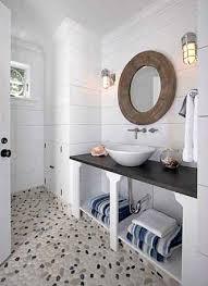 nautical bathroom designs astonishing nautical bathroom tiles coastal 20239 home designs