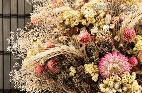 Preserve Wedding Bouquet An Everlasting Bouquet How To Preserve Your Wedding Flowers