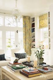 Window Treatments Living Room 1197 Best Window Treatments Images On Pinterest Window
