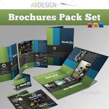 10 hotel brochure design templates wakaboom