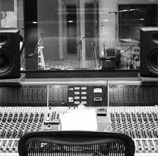 Guitar Center Desk by Studio Automatic U2013 Online Recording Studio Guitar Center