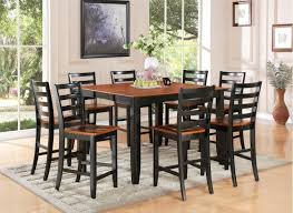 Dining Room Sets 8 Chairs Home Design 81 Outstanding Small Dining Room Tables