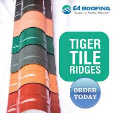 gap roofing ea roofing ltd earoofing twitter