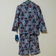 darth vader halloween costume star wars darth vader stormtrooper children autumn winter pajamas