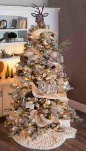 100 interior design christmas decorating for your home