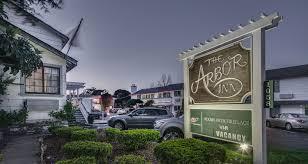 Comfort Suites Monterey Ca Arbor Inn Monterey Hotels In Monterey Best Rates On Our