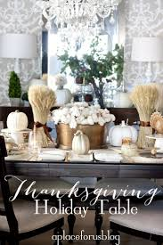 contemporary thanksgiving table settings 151 best fall u0026 thanksgiving ideas images on pinterest