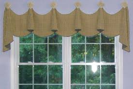 fresh singapore cornice box valance 18004