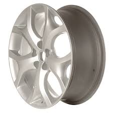 Used 24 Rims And Tires For Sale Used Mazda Wheels U0026 Hubcaps For Sale Page 24