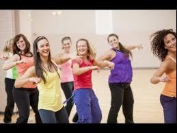 gadwali song the glamours dance girls super dance in gadwali song 3gp mp4