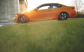 Sunset Orange by Orange Paint Colors For Cars Thecoatingstore Pgc O431 Sunset Orange