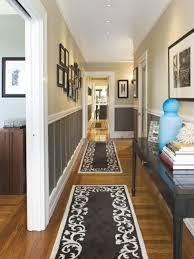 Wohnzimmer Altbau Wohnideen Flur Tapeten Mit Treppe Streichen Ikea Farbe Altbau