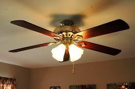 Chandelier Ceiling Fan Light Kit Chandelier Ceiling Fan Light Kit At Menards U2014 Home Ideas