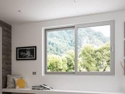 fenetre coulissante cuisine fenêtre coulissante rénovation remplacer une fenêtre coulissante
