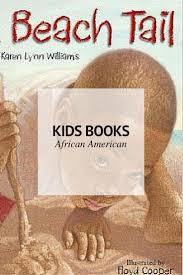Kids World U0027s Adventures Of by 63 Best African American Kids Books Images On Pinterest Books