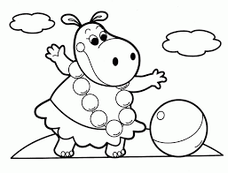 coloring book pages animals best 20 farm coloring pages ideas on