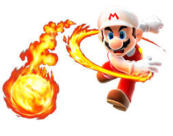 mario bros clipart cliparts and others art inspiration
