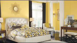 Room Colour Selection by Bedroom Color Selection Youtube
