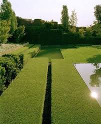 303 best garden design ideas images on pinterest minimalist