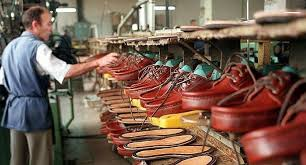 paritaria 2016 imdistria del calzado industria del calzado en alerta por incremento de 62 de
