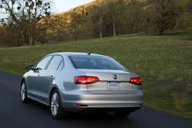 volkswagen jetta wagon volkswagen jetta discontinued in germany and the uk autoevolution