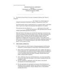 sample contract indemnification clause cover letter sample for