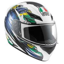 shark motocross helmets amazon com agv k3 flag brazil full face motorcycle helmet
