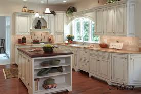 kitchen design ideas country cottage kitchen cube stainless steel