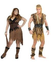 Couples Halloween Costumes Adults Size Robin Hood Couples Costumes Party Halloween