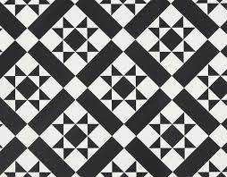 floor and decor corona decor corona luxury vinyl flooring tiles design flooring by